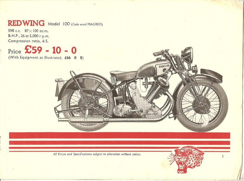 1937 Catalogue Picture