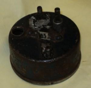 DSC0652