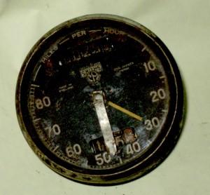 DSC0658